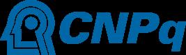Logo de acesso rápido ao site do CNPq