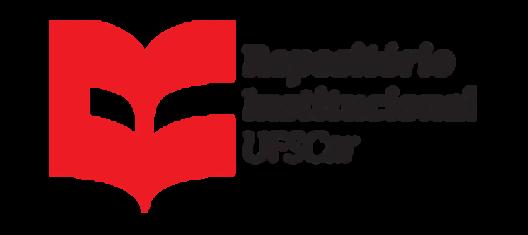 Logo de acesso rápido ao Repositório UFSCar
