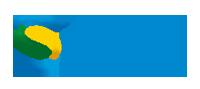 Logo de acesso rápido a Plataforma Sucupira